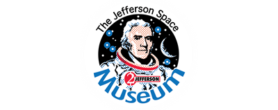 Jefferson Space Museum